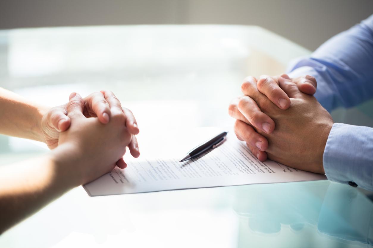 Prenuptial Agreement Lawyer